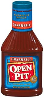 Best char grill barbecue sauce Reviews