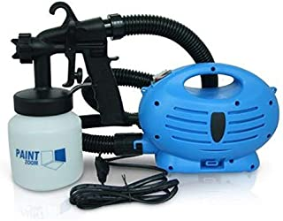 Home Paint Sprayer