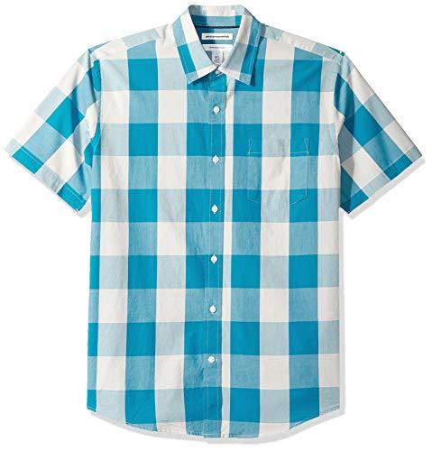 La mejor comparación de Camisas casual para Hombre disponible en línea. 4