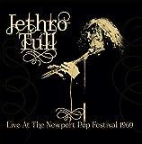 Live at the Newport Pop Festival 1969 (Digipak)