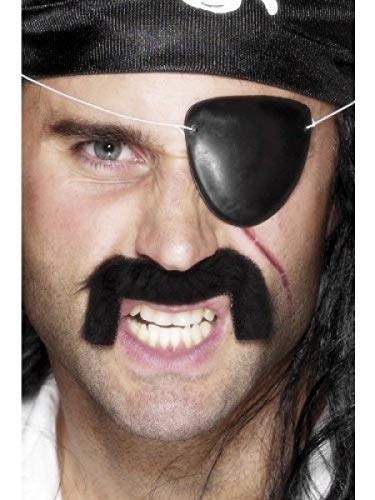 kostuem 4573 Pirates Kit Costume 4 Pièces Pirates items