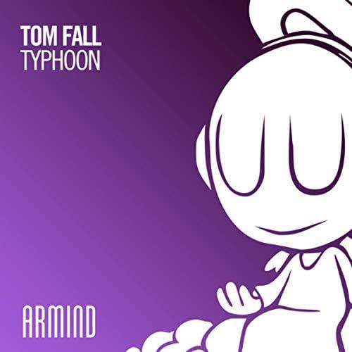 Tom Fall