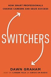 Get Switchers on Amazon