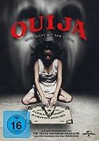 Ouija - Spiel nicht mit dem Teufel