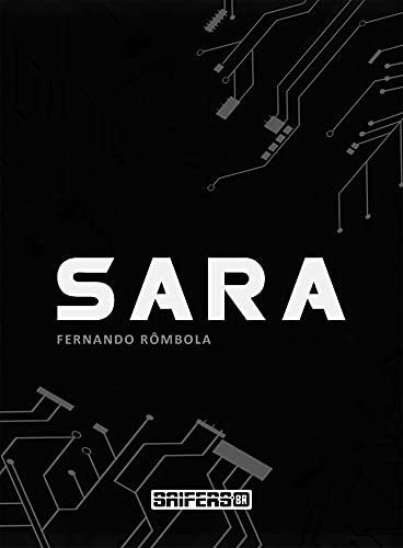 Sara por [Fernando Rombola]