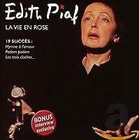 La Vie En Rose (best Of Early Years)