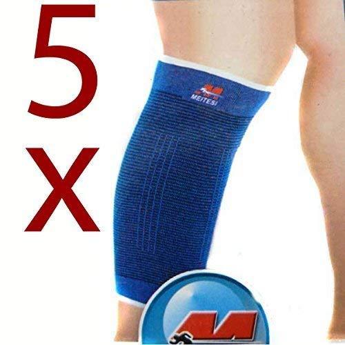 Soytich 5X 2 Unterschenkel Bandage Bandagen Unterschenkelbandage (5xU)