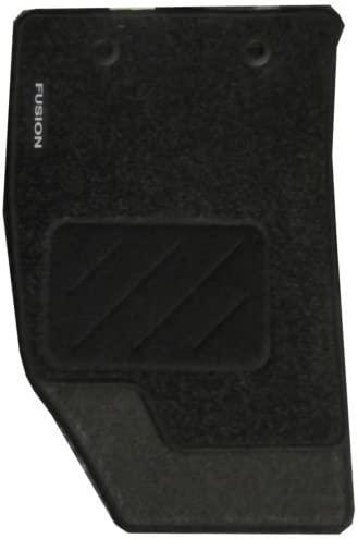 Ford 1577514 Automatic Back Milwaukee Mall Carpet Mats of Front and shopping 4 Rear Set
