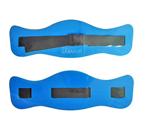 snorkeling flotation devices