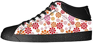 Best kevin durant floral sneakers Reviews