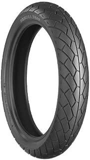 Bridgestone Pneumatico 140//60 R13 ML50 TL 57L FR//RR