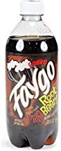 product image for Faygo Root Beer Draft Style 20-ounce plastic bottle (pack of 1)