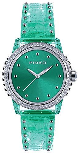orologio solo tempo donna Pinko Durian casual cod. PK-2240L-05