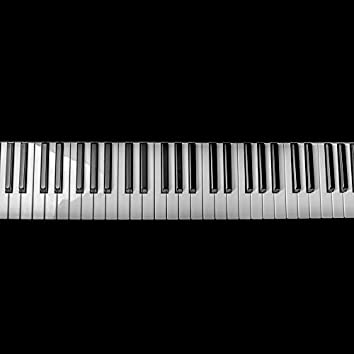 A Modern Classic Piano Recording - the Ultimate Collection of Deeply Moving Piano