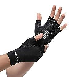 RiptGear-Compression-Gloves