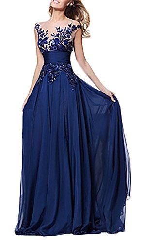 Vestido De Novia Espalda Transparente