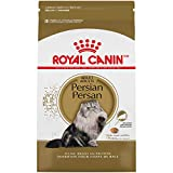 Food For Persian Cats - Best Reviews Guide