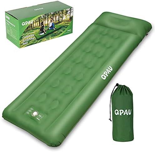 Top 10 Best hiking sleep pad