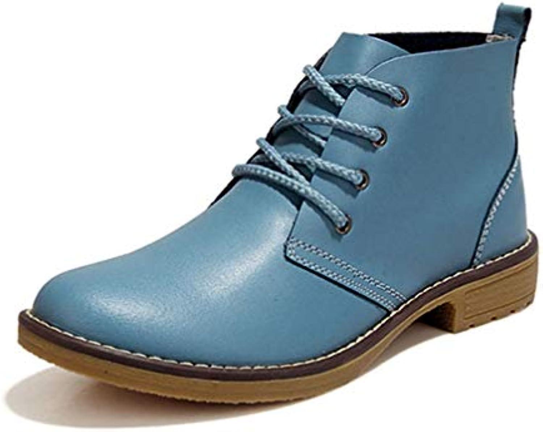 T-JULY Winter Rivet High Heels shoes Women Short Plush Ankle Boots Sexy Ladies Rivet Boots Party shoes