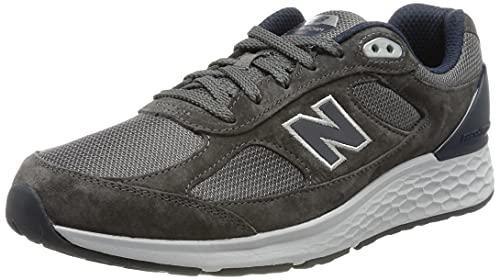 New Balance MW1880V1, Chaussure de Marche Homme, Gray,...