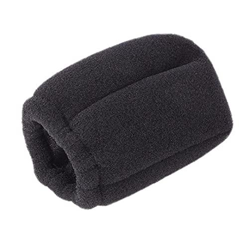 Murezima Secador De Pelo Sock Socke Universal Difusor Hot Blower Protector Cover Salon Supplies Stryling Tools, Otras Herramientas De Estilo