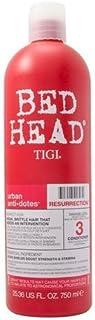 by Tigi RESURRECTION CONDITIONER 25.36 OZ by BED HEAD