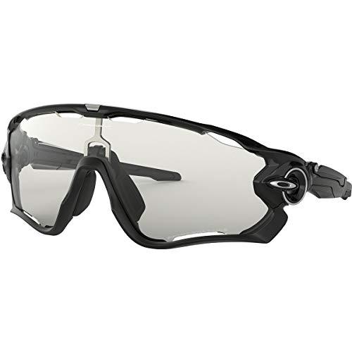 Gafas Oakley Jawbreaker Fotocromáticas 2020