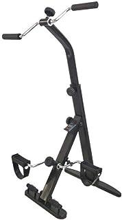 ZJN-JN フィットネス リハビリチテーション自転車ホームトレーニング装置ストローク片麻痺リハビリテーショントレーニング自転車