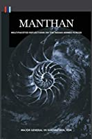 Manthan: Multifaceted Reflections on the Indian Armed Forces