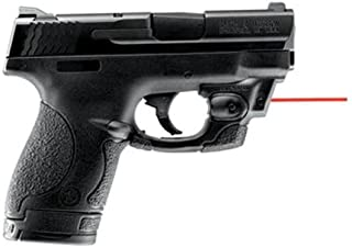 Best lasermax centerfire laser s&w shield Reviews