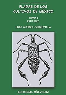 Plagas del deseo (Spanish Edition)