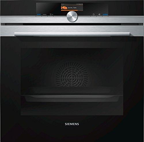 Siemens HB676G0S1F oven medium 71 L 3650 W 71 L 3650 W