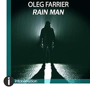 Rain Man (Extended Mix)