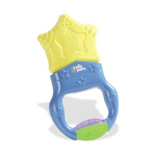 Buy Tumblemates Massaging Action Teether 1CT (Pack of 12)