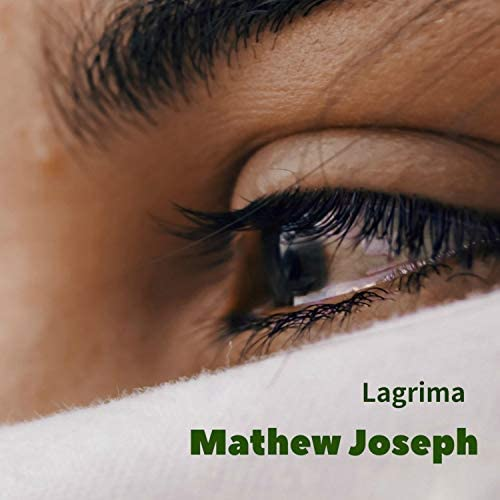 Mathew Joseph