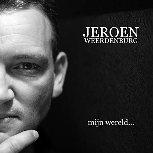 Jeroen Weerdenburg