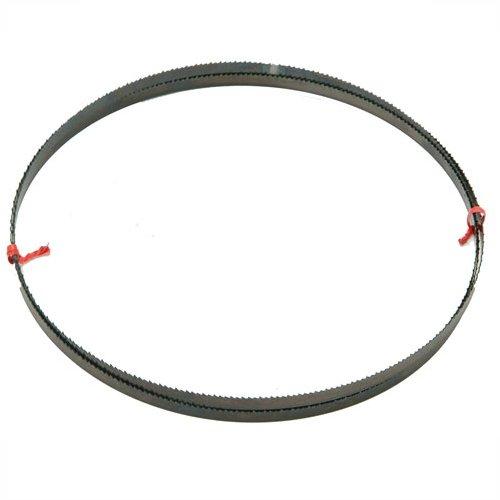DeWalt Bandsägeblätter für DW 738/DW 739 (Länge: 2095 mm, Breite: 12 mm, Dicke: 0,6 mm, Zahnteilung: 4,2 mm) DT8481