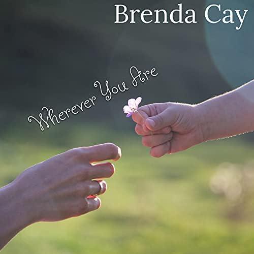 Brenda Cay