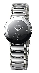 Rado Midsize R22593712 Coupole Watch Find Prices and Online and review