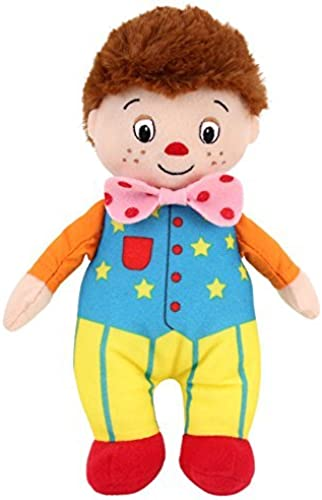 los últimos modelos Mr Mr Mr Tumble Talking Soft Toy, 22cm by Mr Tumble  descuento