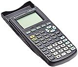 Texas Instruments Calculatrice TI 82 Stats