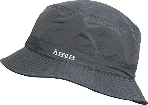 Eisley Namib Cap