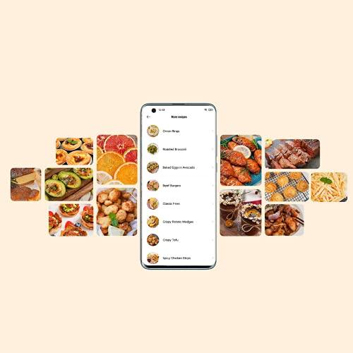 Xiaomi OB02612