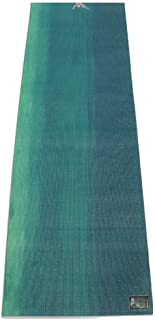 Aurorae Classic/Printed Extra Thick and Long 72