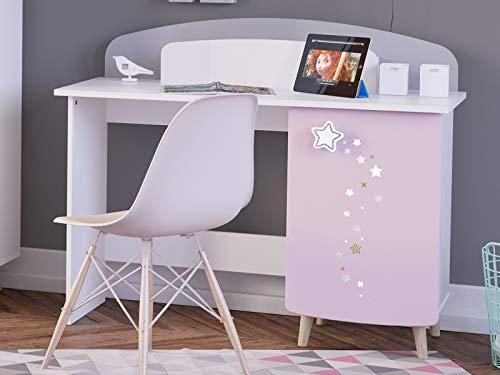 möbelando -   Kinder-Schreibtisch