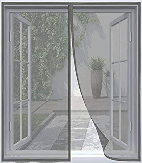 Amazon.es: mosquiteras de ventanas