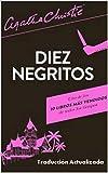 Diez Negritos: Traducción Actualizada