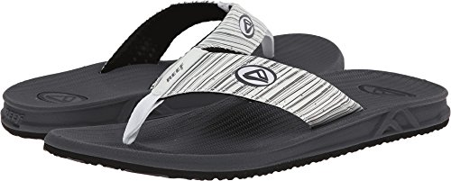 Reef Herren Sandalen Reef Phantom Prints Sandals