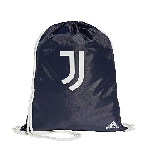 adidas Juve Sporttasche, Legink/Orbgry, 1size