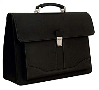 Santhome Carry-Ons Unisex